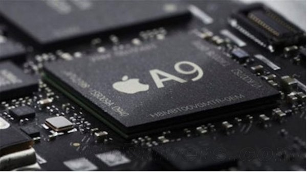 iphone-6c-cpu-upgrade-next-year_02
