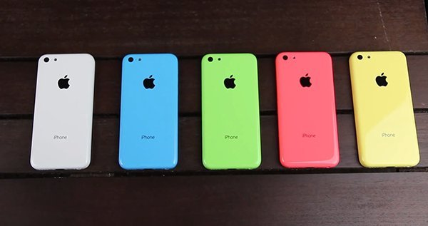 iphone-6c-will-not-continue-to-sale-after-apple-event_00