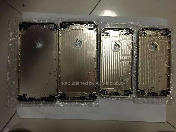 iphone-6s-6-rear-shell-comparison_00