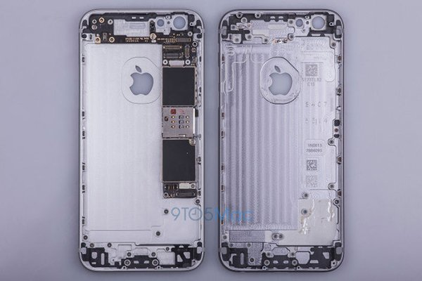 iphone-6s-6-rear-shell-comparison_01