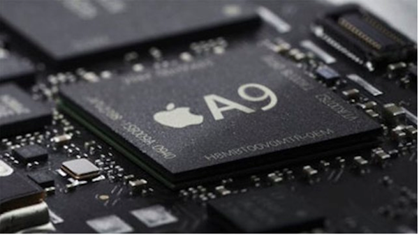 iphone-6s-apple-a9-benchmark-compare-with-others_00