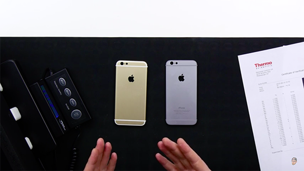 iphone-6s-bend-test-vs-iphone-6_01