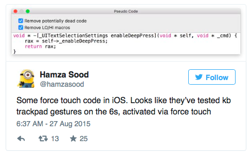 iphone-6s-force-touch-mon-from-ios-9-code_01