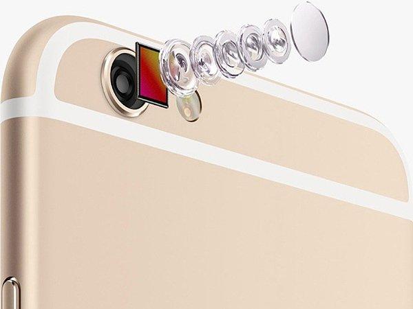 iphone-6s-iphone-7-six-element-camera_02
