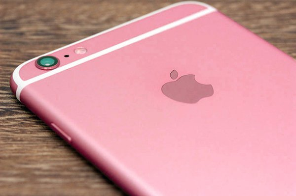 iphone-6s-production-may-be-delayed_00
