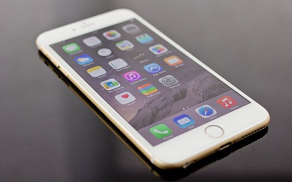 iphone-6s-production-may-be-delayed_01