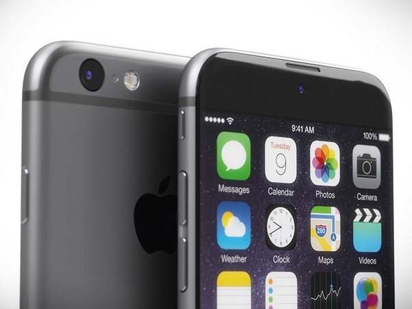 iphone-6s-release-date_00
