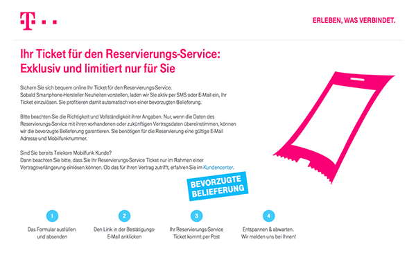 iphone-6s-reservation-in-germany_01