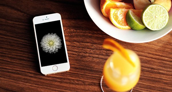 iphone-vs-android-which-phones-are-healthier_00