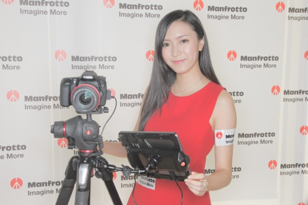 manfrotto - 10