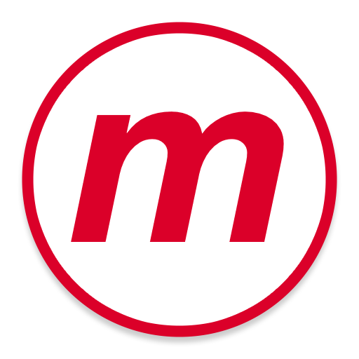 memory-cleaner-x-icon