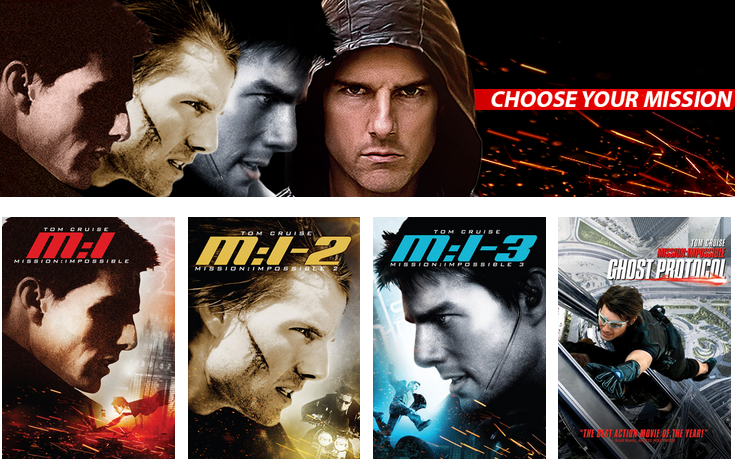 mission-impossible-movies