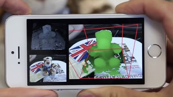 mobilefusion-3d-scan-0