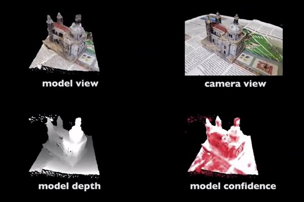 mobilefusion-3d-scan-1