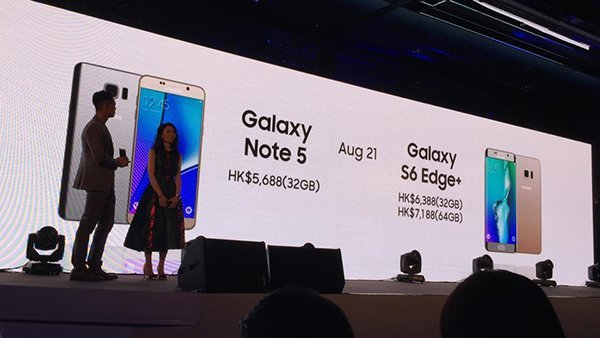note-5-s6-edge-plus-hk-price
