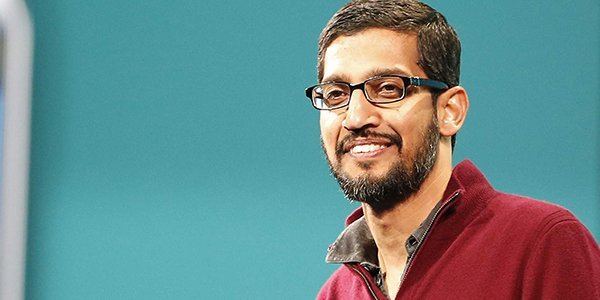 one-phase-decreeable-two-goaogle-ceo-larry-page-sundar-pichai_02