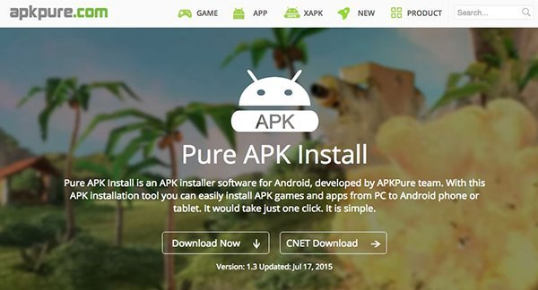 pc-apk-install-1