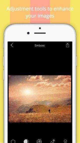 phofil-filter-app-2