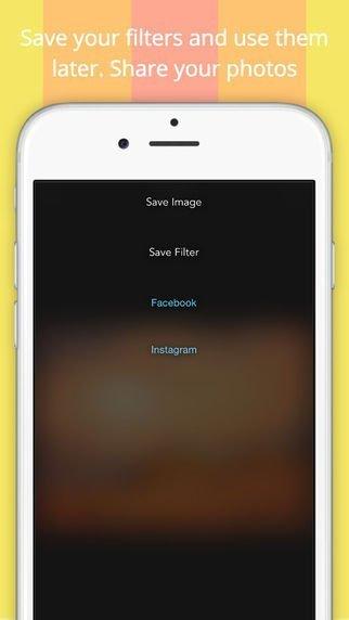phofil-filter-app-3