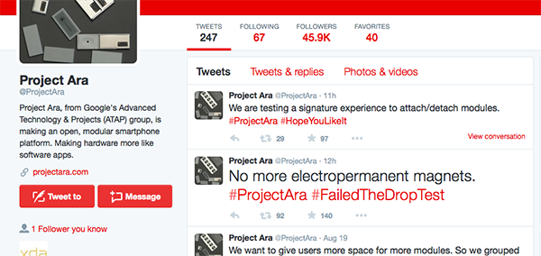 project-ara-will-be-delayed-because-of-this_03
