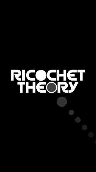 ricochet-theory-1