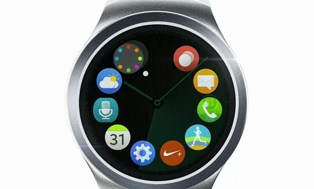 samsung-apple-watch-icons