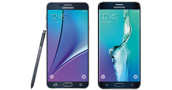 samsung-galaxy-note-5-s6-edge-plus-photo-evleaks_00