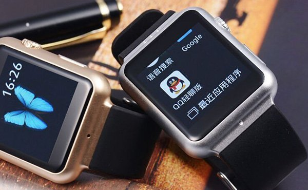 shan-chai-apple-watch-that-apple-employees-cant-recognised_00