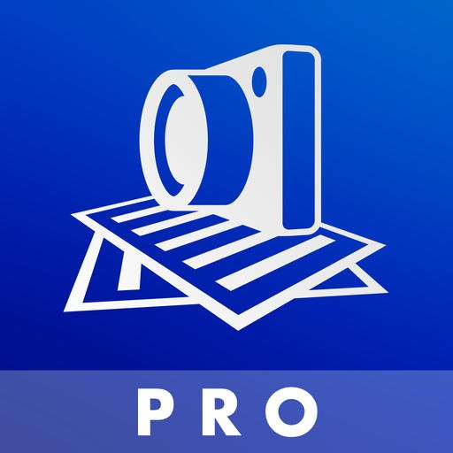 sharpscan-pro-plus-icon
