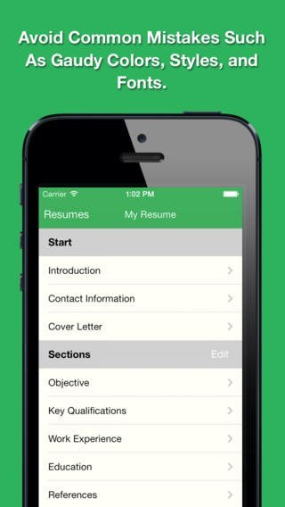 smart-resume-pro-2