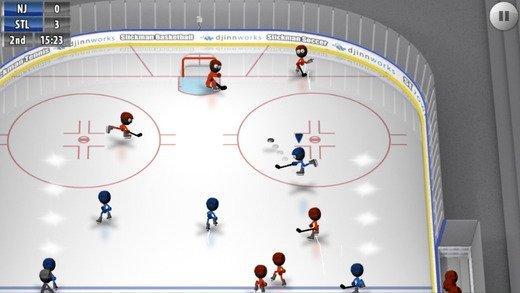 stickman-ice-hockey-1