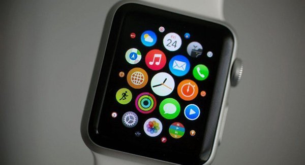 swatch-ceo-said-apple-watch-is-a-toy_01