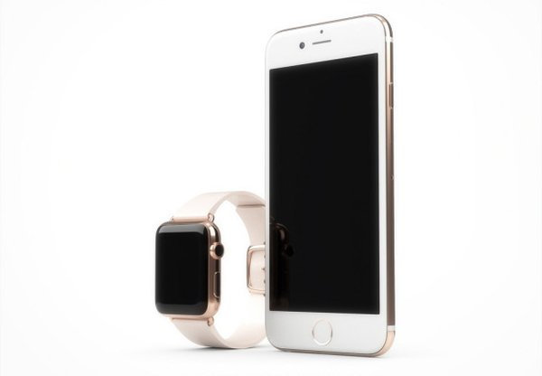 the-fourth-hour-of-iphone-6s-is-rose-gold-not-pink_01