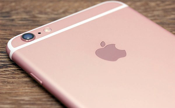 the-fourth-hour-of-iphone-6s-is-rose-gold-not-pink_02