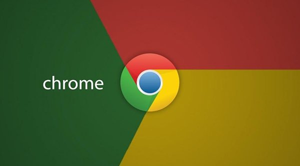 the-performance-of-mac-google-chrome-46-will-be-improved_00a