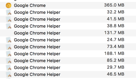 the-performance-of-mac-google-chrome-46-will-be-improved_01