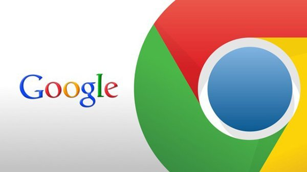 the-performance-of-mac-google-chrome-46-will-be-improved_02