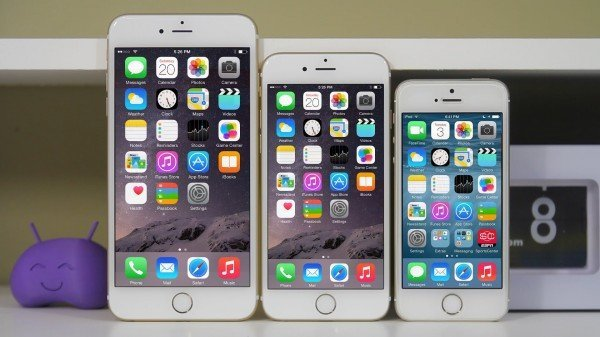 us-carrier-iphone-forever-plan-will-ensure-youre-always-rocking-the-current-gen-iphone_00
