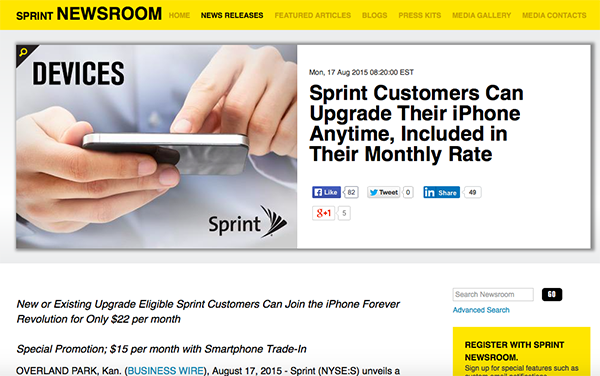 us-carrier-iphone-forever-plan-will-ensure-youre-always-rocking-the-current-gen-iphone_01
