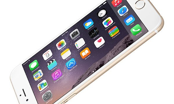 us-carrier-iphone-forever-plan-will-ensure-youre-always-rocking-the-current-gen-iphone_02