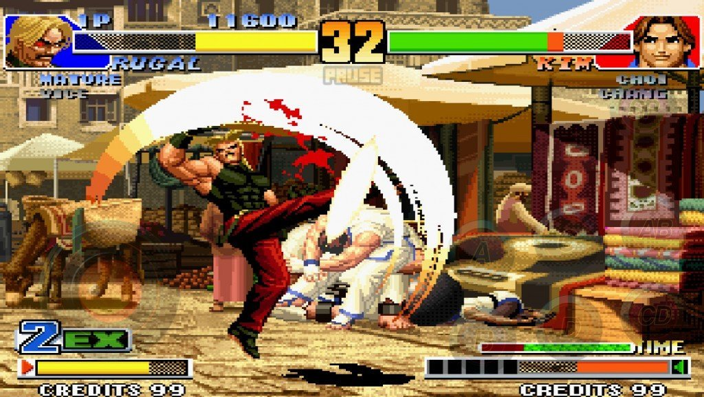 us-iphone-5-the-king-of-fighters-98