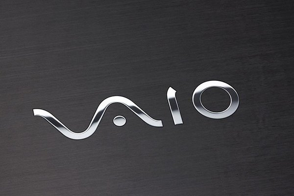 vaio-is-going-back-to-usa_00