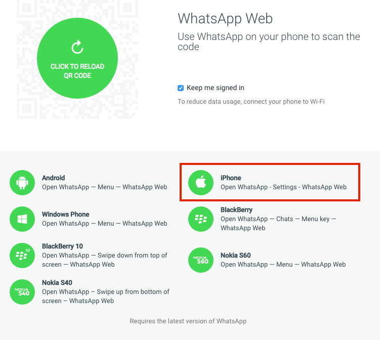 what-app-for-web-is-going-to-ios_01