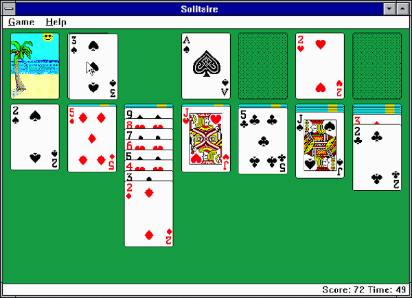 windows-solitaire_00