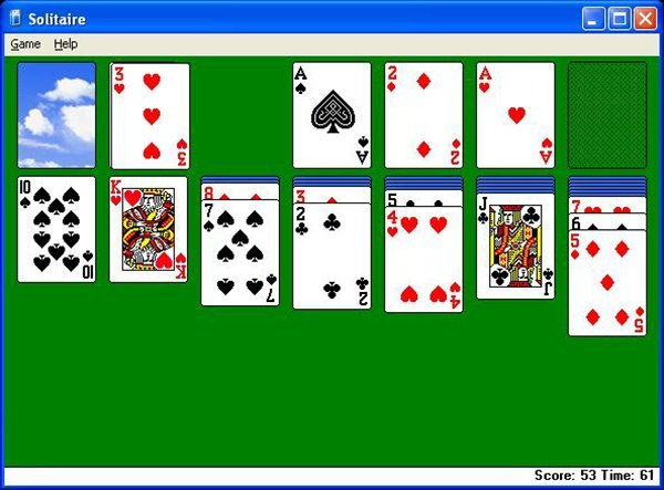 windows-solitaire_02