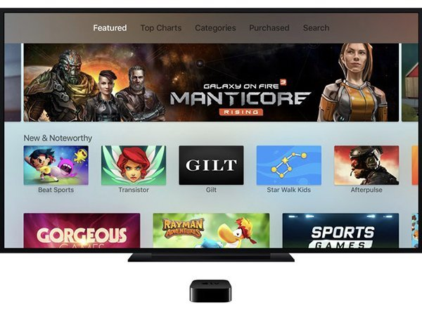 10-pts-about-apple-tv-07
