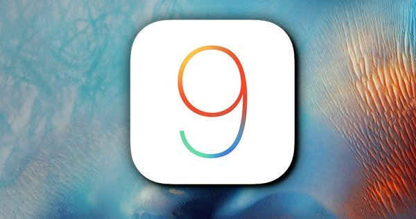12-tweaks-of-ios-9_00
