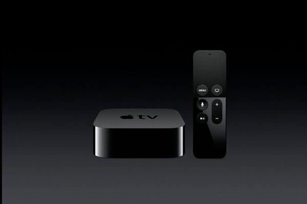 4th-apple-tv-01