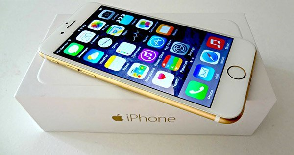 what to do before selling iphone 快要換機了 賣走舊 iphone 之前必做的 7 件事 7019