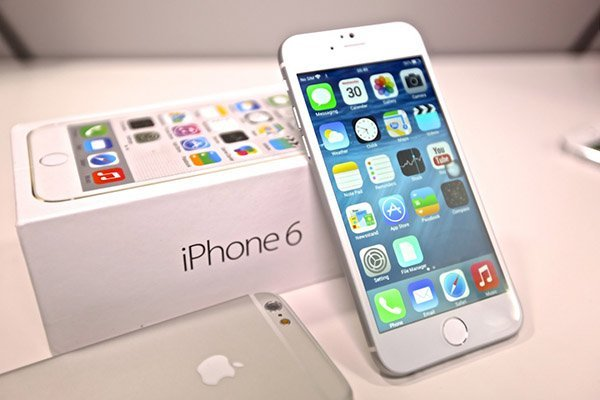 7-things-to-do-before-selling-iphone-6_08